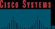 Cisso Systems