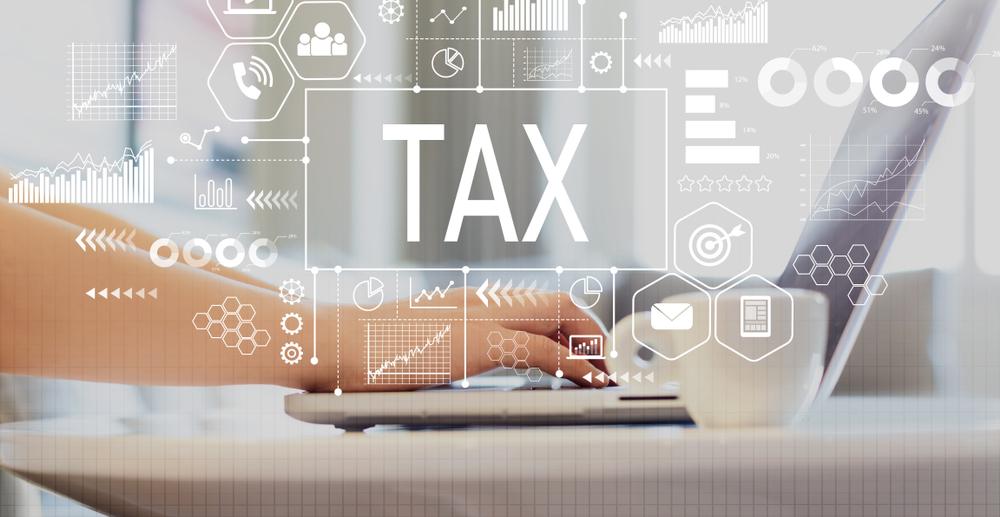 Tax 179