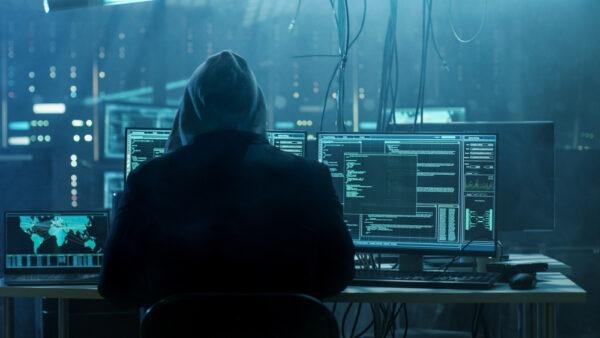 Biggest Hacks in 2020