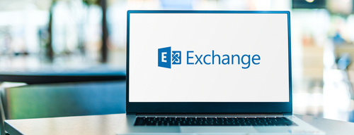 Microsoft Exchange Server cyberattacks: who is behind it and why are they attacking?